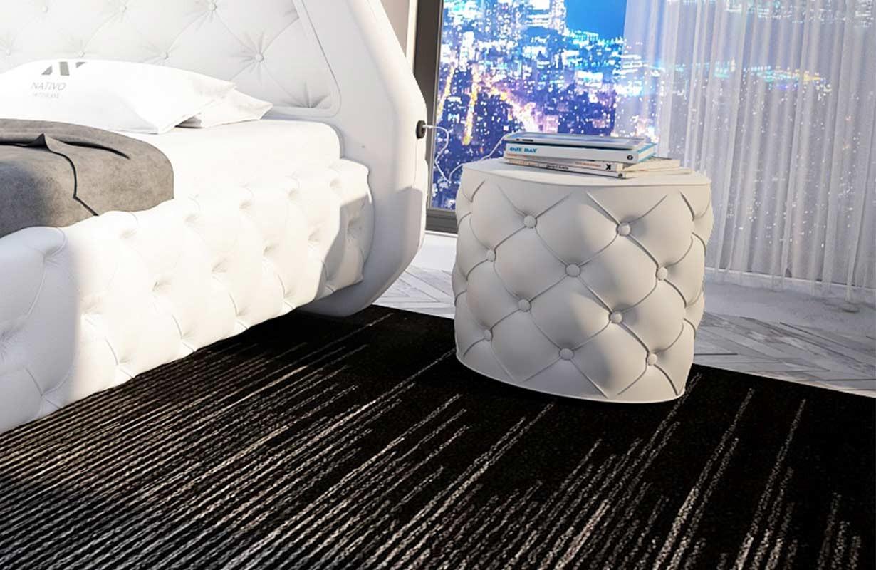 Noční stolek NEO